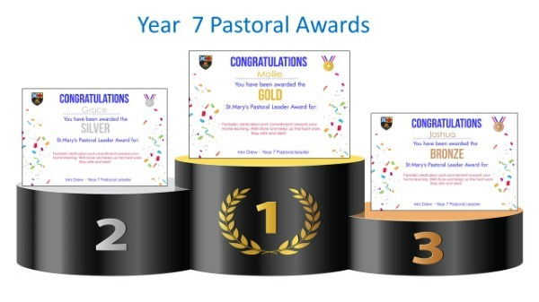 Week1_Pastoral_Award_year7.jpg