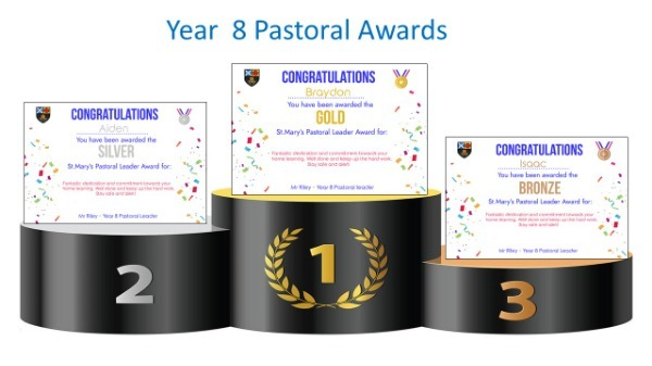 Week1_Pastoral_Award_Year8.jpg