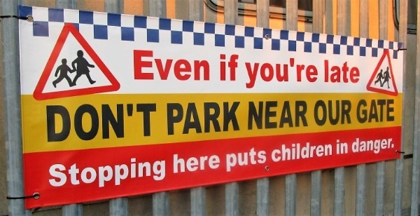 schools_no_parking_safety_banner_1.jpg