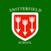 Snitterfield Primary School Logo