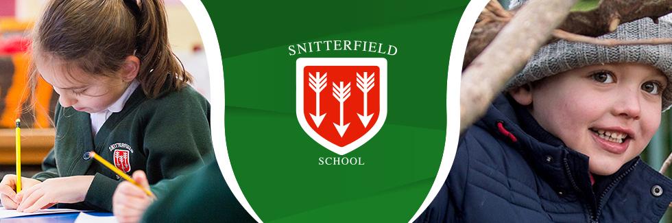 Snitterfield Primary School