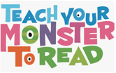 Teach_Your_Monster_to_Read.png