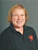 Mrs-Sue-Davis