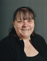Mrs-Wendy-Davies (1)