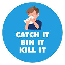 Catch_It_poster.jfif