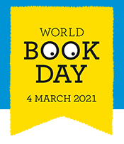 World_Book_day_banner.PNG