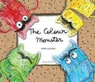 The_Colour_Monster.jpg