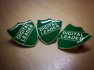 digital_leaders_badge.jpg