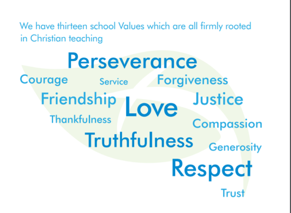 Values 2.png