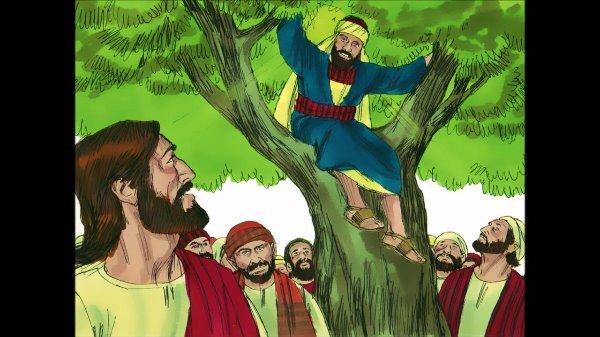 Zacchaeus_.jpg