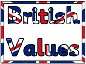 british_values_1.jpg