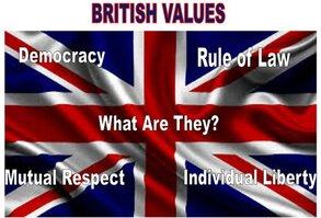british_values_2.jpg