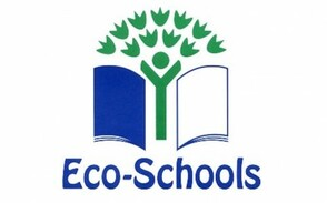 eco_schools.jpg