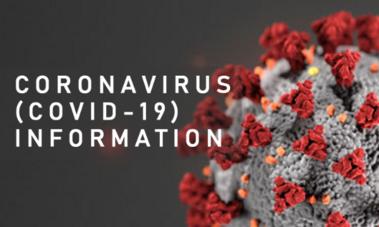 coronavirus_Information.png
