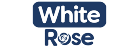 white_rose.png