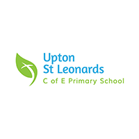 Upton St Leonards C of E Primary School