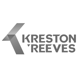 medway-utc-kreston-reeves-logo