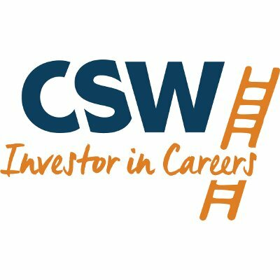 INVESTORS_IN_CAREERS_AWARD_LOGO.jpg