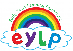 early_Years_learning_partnership_logo_300x209.png