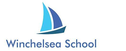 Winchelsea School
