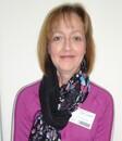 Lynn Orton