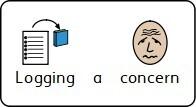 Logging a Concern.jpg