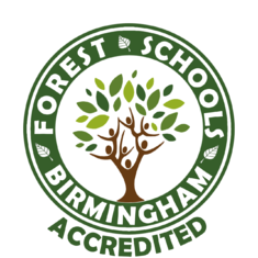 thumbnail_forest schools & OL logo accredited