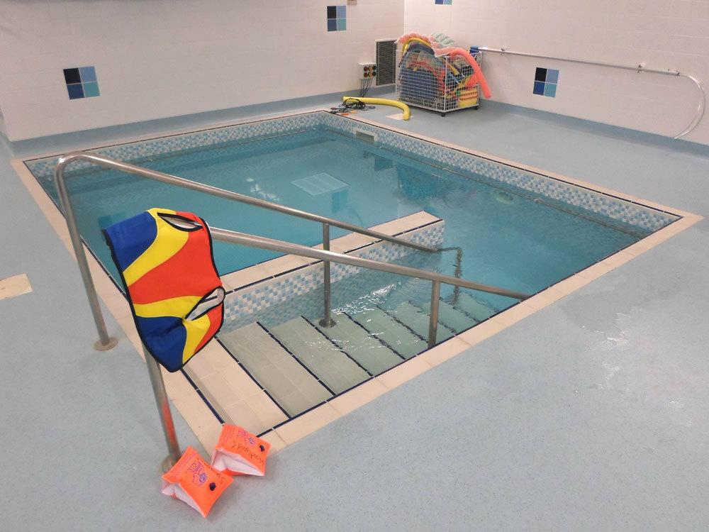 hydro_pool