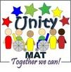 Unity_Mat.jpg