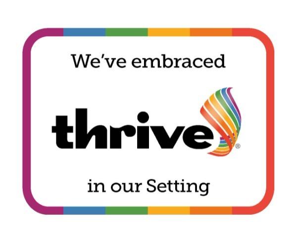 Thrive_Setting_Embraced_Digital.jpg