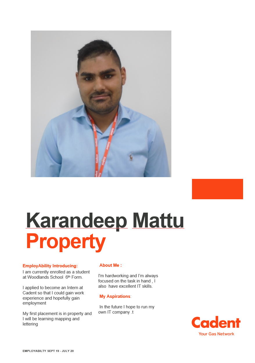 Karandeep Mattu Intern intro (1)