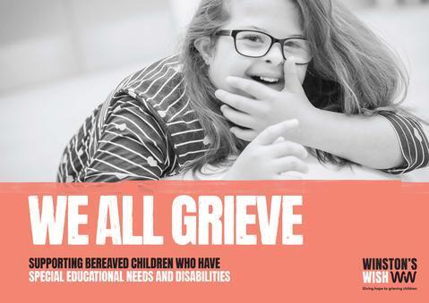 We_all_grieve_cover_480x480.jpg