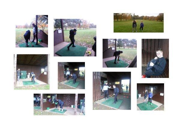 Golf_Collage.jpg