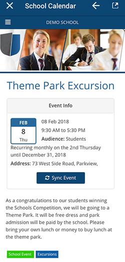 sync_event_screenshot