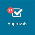 Approval Icon.JPG