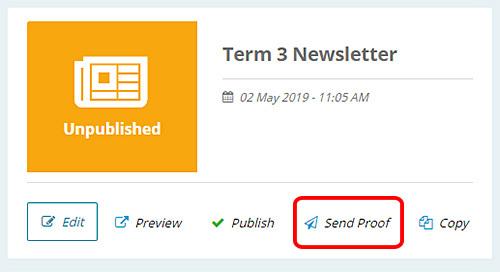send_proof.jpg