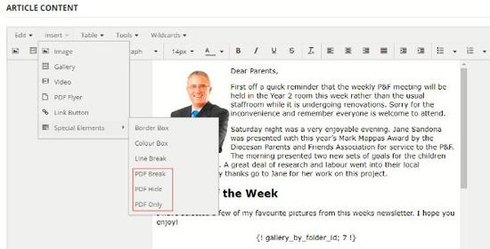 diy_articles_styles_updated.jpg